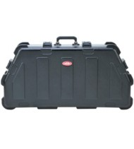 SKB Parallel Limb Bow Case