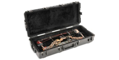 SKB Parallel Limb Bow Case