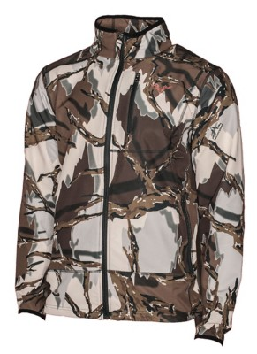 Men's American Predator Ultra Lightweight Jacket