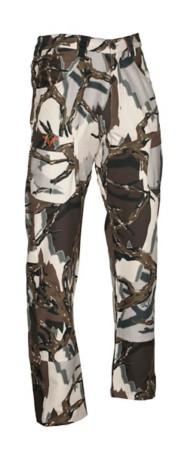 Men's American Predator Special Hiking Pant