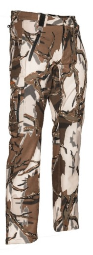 Men's American Predator High Plains Pant