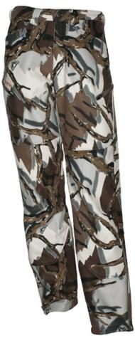 Men's American Predator G2 Whitetail Pant