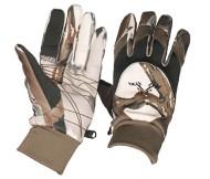 American Predator Midweight Touch Glove