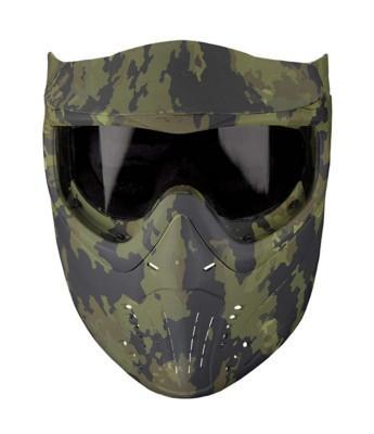 JT Premise Paintball Mask