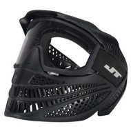 JT Elite Prime Paintball Mask
