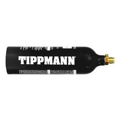 Tippmann UltraLight CO2 Tank