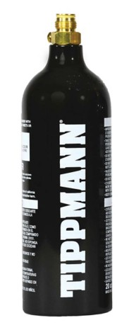 Tippmann 20 oz CO2 Tank
