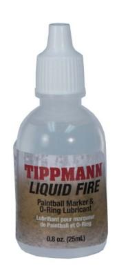 Tippmann Paintball Marker Oil