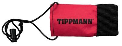 Tippmann Paintball Barrel Cover