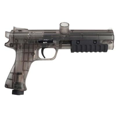 JT ER2 Pump Pistol Kit