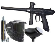 Tippmann Gryphon FX Power Pack