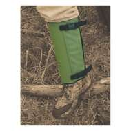Boyt ScaleTech Snake Protection Gaiters