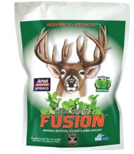Imperial Whitetail Fusion Clover & Wina Chicory