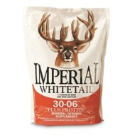 Whitetail Insititute 30-06 Deer Mineral +Protein