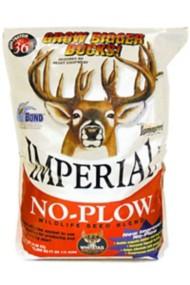 Imperial No-Plow Wildlife Seed Blend
