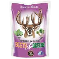Whitetail Institute Beets and Greens Seed