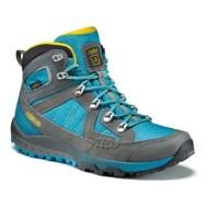 Women's Asolo Landscape GTX Mid Hiking Boots