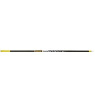 Gold Tip Kinetic Pierce Platinum Shafts