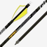 Gold Tip Velocity Valkyrie XT Arrows