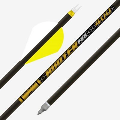 Gold Tip Hunter Pro Arrows
