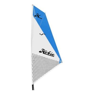 Hobie Mirage Kayak Sail Kit