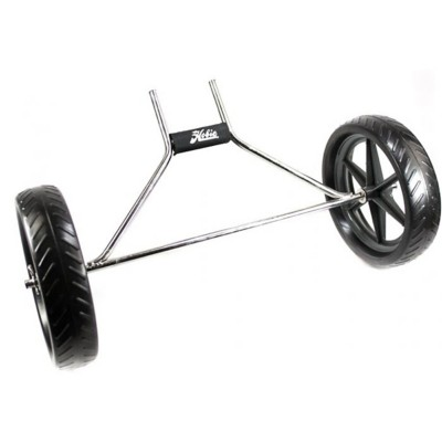 Hobie I-Series Mirage Eclipse Stand Up Paddleboard Cart