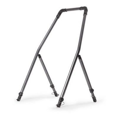 Hobie Kayak H-Bar Pro Angler Standing Support