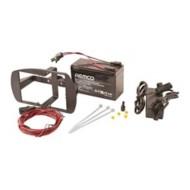 Hobie Fishfinder Install Kit III