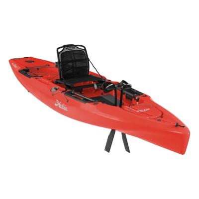 Hobie Mirage Outback DLX 12 Kayak