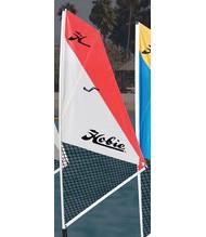 Hobie Kayak Sail