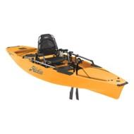 Hobie Mirage Pro Angler 14 Fishing Kayak