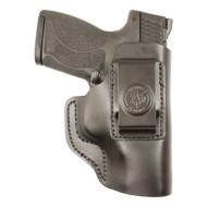 DeSantis The Insider Holster