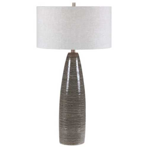Uttermost Company Cosmo Table Lamp
