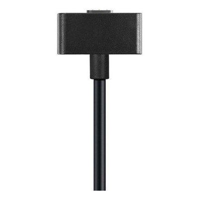 Strapsco Fitbit Ionic USB Charger