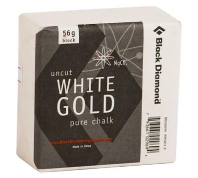 Black Diamond 56G Chalk Block