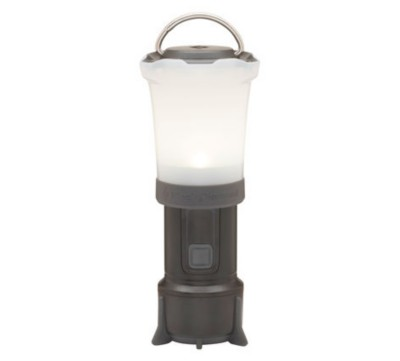Black Diamond Orbit Lantern