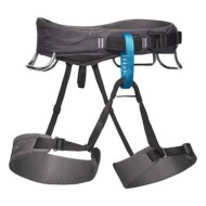 Men's Black Diamond Momentum Harness