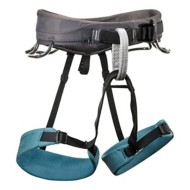 Women's Black Diamond Momentum Harness