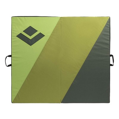 Black Diamond Impact Crash Pad
