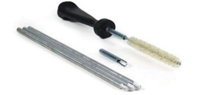 Gamo All Calibers Airgun Cleaning Kit