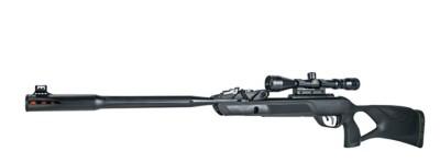 Gamo Swarm Fusion 10X Gen 2 .22 Air Rifle
