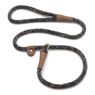 Mendota Pet Large Slip Dog Leash