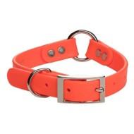 Mendota Pet Hunt Dog Collar