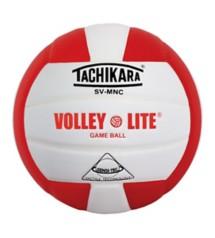 Tachikara Volley Lite Volleyball