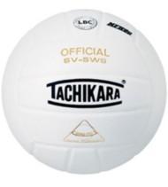 Tachikara Super Soft Volleyball