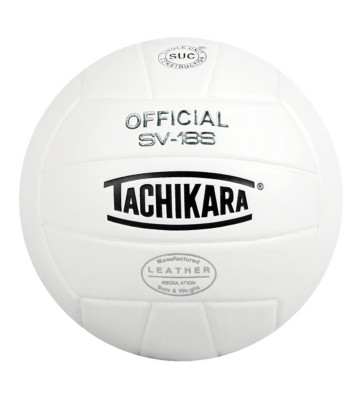 Tachikara Institutional/Recreational Volleyball