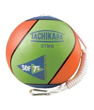Tachikara Sof-T Tetherball