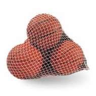 Tachikara Mesh Ball Bag
