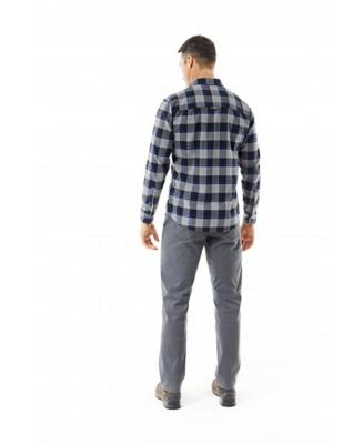 Men's Royal Robbins Lieback Flannel Shirt