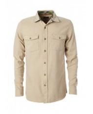 Men's Royal Robbins Bristol Shirt